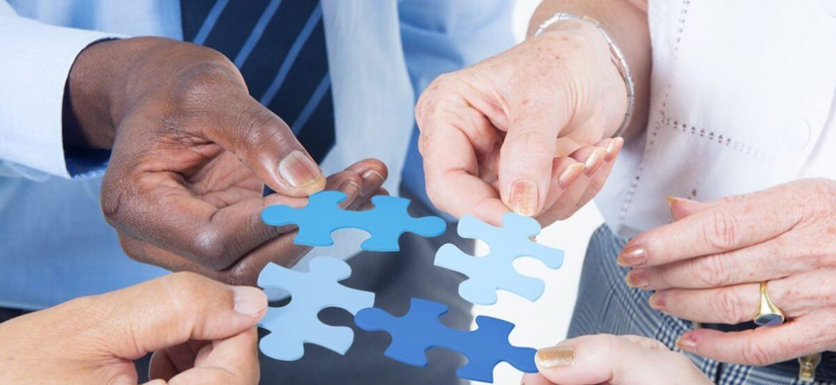 India Three Insurance Companies Likely to Merge in 2020