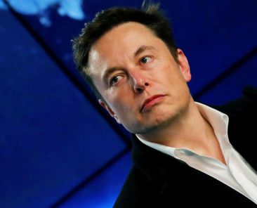 Lawyer Says Elon Musk Could be Suspended as Tesla CEO