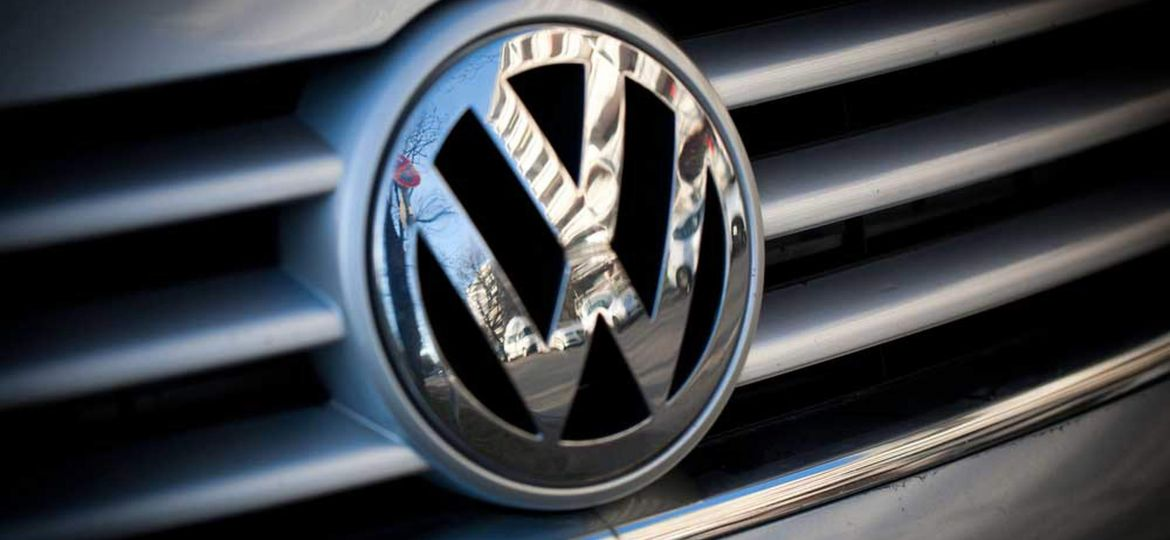 National Green Tribunal Imposes Fine of 500 Crore Rupees on Volkswagen